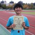 中長距離Blog2019