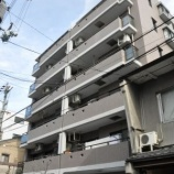 『★賃貸★8/5人気の高倉小学校区3LDK分譲賃貸マンション』の画像