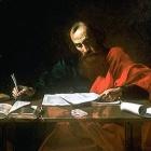 『No6 ヨセフから生まれた義人ヤコブと信仰遺産。』の画像