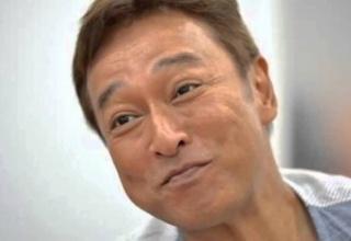 【驚愕】<有名人マジギレ事件簿>太川陽介が「バス旅」で蛭子能収に激怒したワケ