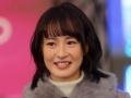 ガッツリ化粧した美少女ジョッキー藤田菜七子ちゃんwwwwwwwww