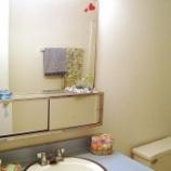 『【アメリカ生活で学んだこと】アメリカのバスルーム、間取り・水まわりについて』の画像