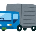 大型トラックが高速道路で追越車線を塞いでチンタラ走る理由wwwwwww
