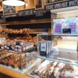 『オスロのベーカリーその4 United Bakeries』の画像