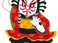 【動画】歌舞伎版ナウシカ、コメディだった…