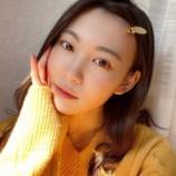『【乃木坂46】すげえええ!!!松尾美佑の最新写真、もう完全に女優だろ・・・凄まじいレベルの高さ・・・』の画像