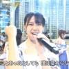 【STU48】瀧野由美子さん、新幹線で後ろの席の乗客と大喧嘩してしまうwwwww