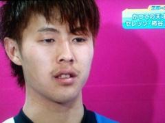 あのドルトムントにまた日本人選手が!?C大阪の選手の獲得に関心・・・