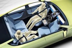 自動運転が実現したら只の道具に成り下がる未来の車に、愛着を持てますか?
