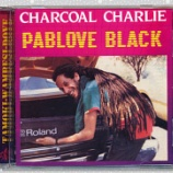 『Pablove Black「Charcoal Charlie 」』の画像
