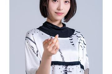ワイ童貞(24)、浜辺美波ちゃんにガチ恋をしてしまう