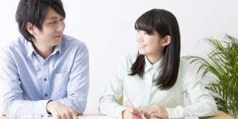 教育実習の教え子。その後、家庭教師を任され、第一志望合格。俺の事を思い続けてくれて…