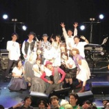 『【#聡司ちゃん25周年】ありがとうございました!からの次の祭りへ!!』の画像