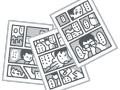 【朗報】アメトーーク「こち亀芸人」、ガチで来週放送決定wwwww