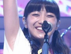 【画像】miwaちゃんのエッチなワキwwwwwwwwwww