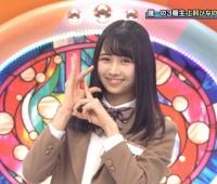 【欅坂46】ひなのは唯一の三期生かと思ったらみんなまとめて日向坂一期生になってしまったって事?