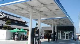 ガソリンスタンドの倒産が続出 「助けて!ガソリンが売れないの!!」