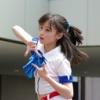 博多のローカルアイドルが可愛すぎると話題 即戦力としてドラフトしようぜ!!!