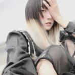 チェキ撮れるアイドルの写真たち