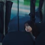 『【乃木坂46】齋藤飛鳥『自分を好きになれるなんて知らなかった・・・』』の画像