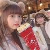 【NGT48】最新の荻野由佳が誰だかわからないwwwwwwwwwww