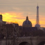 『ヨーロッパの旅 ~【憧れのコートダジュールへ  パリへ戻ります】』の画像