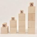 『NISA口座、新制度で24年以降も継続へ』の画像