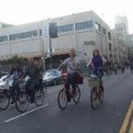 自転車も免許制にしたほうがよくね?