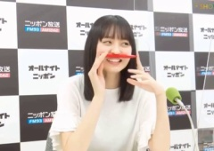 遠藤さくらちゃんがANNの週替りゲストに呼ばれない理由