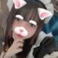 カフェタイムおーぷんしました〜〜( ・ ̫・ )♡ チノのワ...