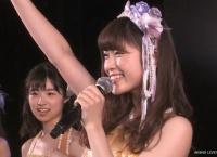 渋谷凪咲が岩立沙穂の「はーやーい」と「おーそーい」をパクるwww