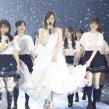 『【乃木坂46】白石麻衣卒コンYouTubeの『J-LODlive』って何??』の画像