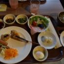 夏旅☆八重山諸島 石垣島・ホテルでのんびりだらだら&クロワッサンでイタリアンディナー
