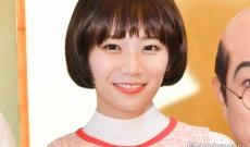 【乃木坂46】秋元真夏、新しい髪型の方が断然可愛いな!!!