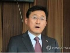韓国「日本がホワイト国除外した!ASEANで圧力を!」⇒ ASEAN「韓国はもう国際会議で発言するな。邪魔」