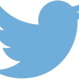 『[TWTR]ツイッターはトランプ大統領に支えられた難しい銘柄か?』の画像