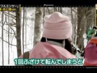 【乃木坂46】渡辺みり愛さん、ド正論を放つwwwwwwwww