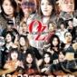 12/22年内最終戦、全対戦カード!②  ■6人タッグマッチ...