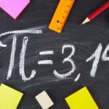 【話題】「円周率が3.05より大きいことを証明せよ」東大入試「伝説の良問」が教える数学センスと思考法とは?