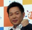 読売テレビの清水健アナの妻(29)が乳癌で死去 昨年10月に第1子誕生したばかり