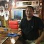 【野球】元オリックス・野村貴仁氏が新たなチャレンジ!農業で奮闘する日々