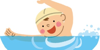 今日4歳の息子とプール行ったけど、午前10時から午後4時まで途中昼休憩挟みつつもぶっ通しで遊ぶ遊ぶw