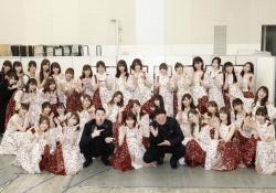 【乃木坂46】今年の紅白歌合戦で起こりそうな事・・・・・