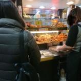 『どうしても好きになれない台湾フード』の画像