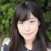『【生存確認】後藤沙緒里さん(33)、インスタはじめていた!』の画像