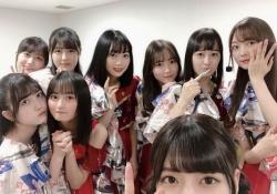 【乃木坂46】京セラドームライブの裏側・・・かわええwww