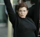 【私を批判するな!】SWのレイア姫女優、老化による容姿劣化の声に「もうやめて」と傷心へwへ
