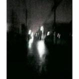『まだまだ夜が明けず』の画像