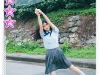 【日向坂46】台風で飛んで行くなの~wwwwwwwwwwwwwwwwwww