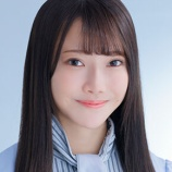 『【乃木坂46】4期生メンバーが証言・・・黒見明香、実家がお金持ちのお嬢様だったことが判明・・・』の画像
